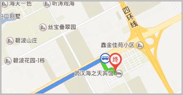 武汉医疗器械专用注塑机
