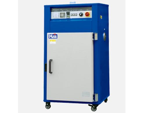 HCD 箱式干燥机