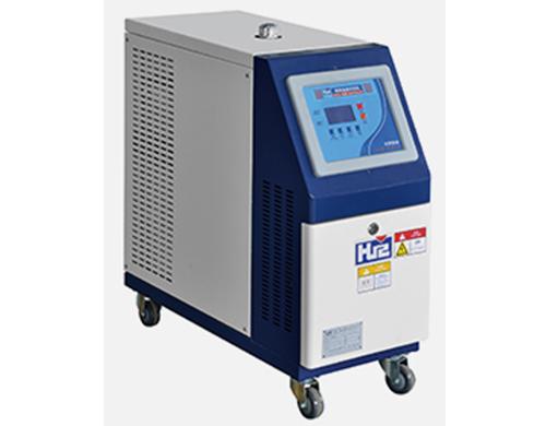 HMC-W 水式模具温度