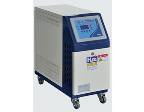 HMC-H 油式模具温度